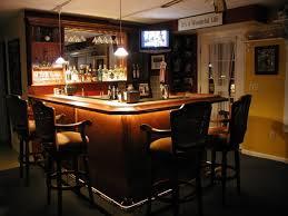 Home Basement Bars Basement Bar Plans For Home Jeffsbakery Basement Mattress