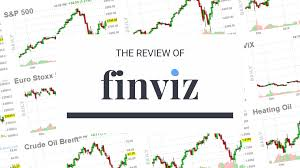 Finviz Futures Charts Finviz Review Is It Worth Using Here Are The Facts