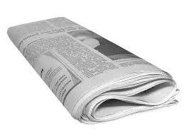 「新聞」の画像検索結果