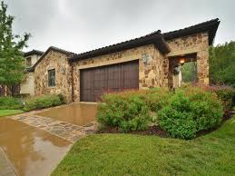 4501 spanish oaks club blvd 4 austin tx 965 000 residential house