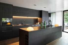 contemporary kitchen gallery simple modern kitchen design modern kitchen interior design ideas