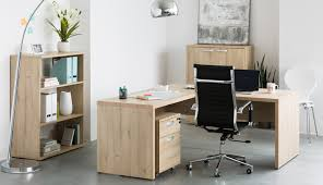 home office it. Make A Great Impression With Arc As It Casts Glow And Curves From Its Marble Stand, While The Subdued Forrest Hand-painted Canvas Accentuates Your Space. Home Office O