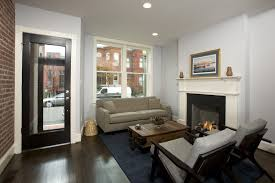2 Bedroom Apartments For Rent In Dc Minimalist Remodelling Awesome Decorating Ideas