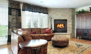 wood burning fireplace spring cleaning your wood burning fireplace wood burning stove glass door cleaner