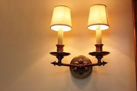 new inside wall light fixtures 67 for bedroom wall lights with pull cord with inside wall light fixtures