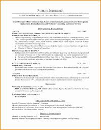 Personal Statement For Human Resource Management Sample Brettkahr Com