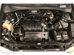 similiar engine diagram for a 3 0 v6 2004 ford escape keywords ford 3 0l v6 engine diagram engine car parts and component diagram