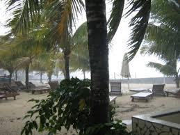 Regen Mauritius