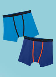 Hanes Boys Boxer Brief Size Chart Boys Underwear Size Guide Fruit