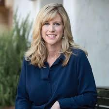 District Reports | Assemblymember Christy Smith