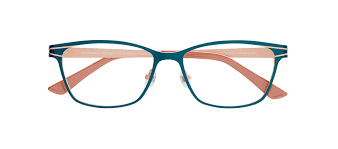 explore our optical frames with a clean cut scandinavian look