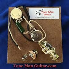 fender esquire wiring harness wiring diagram related posts to fender esquire wiring harness