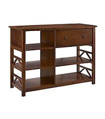 Small Picture Linon Home Decor Products Inc Boston Store