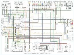 bmw e87 wiring diagram application wiring diagram \u2022 BMW Factory Wiring Diagrams at Bmw Business Cd Wiring Diagram