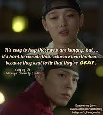 Summary Chinese Drama Quotes Tumblr