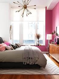 modern womans bedroom ideas. Exellent Bedroom With Modern Womans Bedroom Ideas X