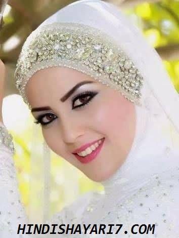 two line shayari of ghalib