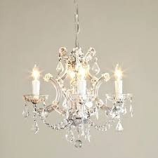 chandeliers colored crystal prisms for chandeliers large size of chandeliermodern chandeliers glass bubble chandelier