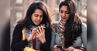 Image result for womens smart phones
