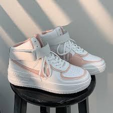 2021 fashion Spring <b>New</b> Designer <b>hot sale White</b> Shoes Female ...