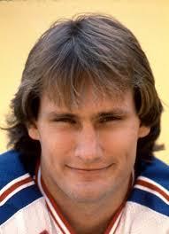 Tom Laidlaw Hockey Stats and Profile at hockeydb.com