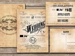 Wedding Invitation Newspaper Template Tips To Make An Unforgettable Wedding Invitation Wording