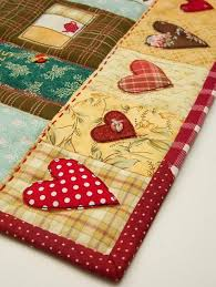 1000+ images about Quilt borders on Pinterest | Quilt, Sweet and ... & 1000+ images about Quilt borders on Pinterest | Quilt, Sweet and Scallops Adamdwight.com