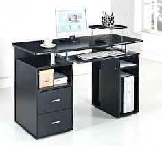 computer home office desk. Computer Desk Home Office Elegant Ergonomic Marvelous  Furniture Plans With .