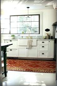 french country style area rugs french country area rugs country kitchen rugs full size of kitchen rugs country area rugs g home ideas diy