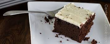 vanilla texas sheet cake chocolate cake with buttercream frosting recipe