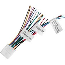 Toyota 20 Pin Stereo Wiring Wiring Car Stereo Amp