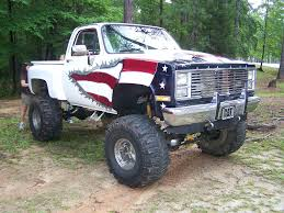 74 best rebuilding 1988 chevy images on Pinterest | Chevy, 72 ...