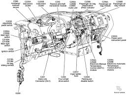 ford radio wiring harness diagram in addition wiring harness ford radio wiring harness diagram in addition wiring harness diagram wiring diagram likewise