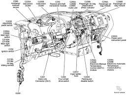 f150 wire diagram f150 automotive wiring diagrams description jew5i f wire diagram