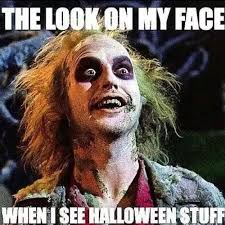 Halloween Memes 2015 - http://www.quotesmeme.com/meme/halloween ... via Relatably.com