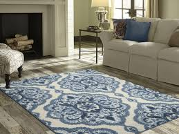 5 gallery 9x10 area rugs regarding your property