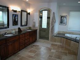 bathroom cabinets san diego. 4 Expert Tips For Choosing Your Bathroom Cabinets San Diego B