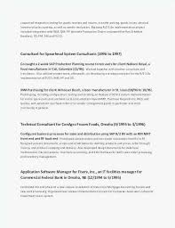 How To Create A Cover Letter Best Cover Letter For Sales Representative Free Download How To Create A