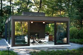 outdoor garden structures garden structures ideas patio modern with modern patio freestanding patio x table types of outdoor garden structures