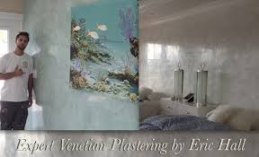 miami and florida keys painting contractors interiors exteriors expert venetian plaster faux painters licensed painting company in miami south florida