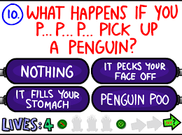 The Impossible Quiz 2 Answers Question 10 The Impossible Quiz 2 The Impossible Quiz