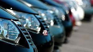 Araba alacaklar pür dikkat kesildi! Sıfır arabalarda ÖTV indirimi olacak  mı? 2021 yılında ÖTV indirimi gelecek mi?