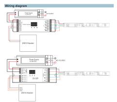 dmx wiring termination diagram manual guide wiring diagram • xlr dmx to rj45 wiring diagram cat5 wiring diagram wiring diagram odicis belden 9727 wiring