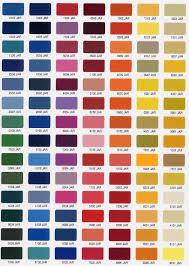 Palette De Couleur Peinture Couleur Taupe 3 Geneve Nuancier