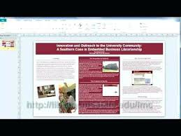 Microsoft Web Page Templates Microsoft Publisher Web Page Templates Free Website For Basic Tasks