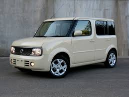 2018 nissan cube. beautiful 2018 2018 nissan cube front view with nissan cube i