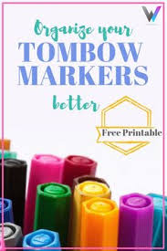 20 Best Alcohol Ink Pens Images Ink Alcohol Alcohol Ink