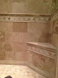 terrific ideas for shower seat ideas for bathroom shower decoration ideas top notch small bathroom