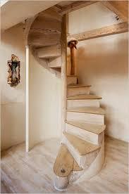 spiral staircase wooden photo 7 handmade o53 spiral