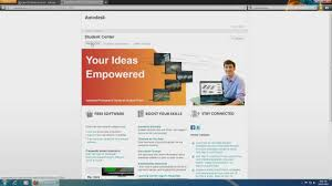 how to install autocad 2016 for free on pc or mac